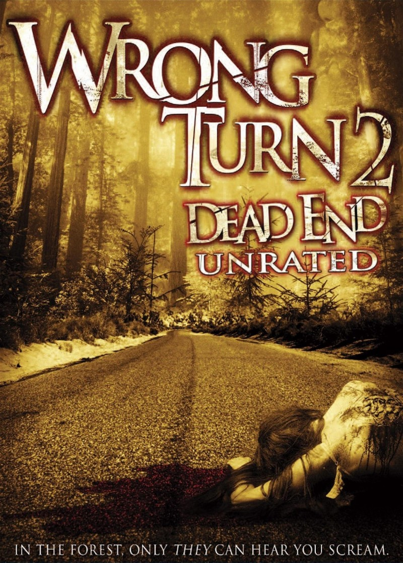 300Mb team,Wrong Turn 2 300mb download, Wrong Turn 2 movie 300mb, Wrong Turn 2 300mb movie download, Wrong Turn 2 720p hd, mp4, avi, 3gp, Wrong Turn 2 2014 full movie, Wrong Turn 2 mkv 300mb, Worldfree4u, World4free.