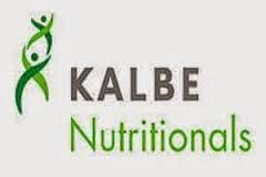 Info Loker 2017 Jakarta Via Pos PT Kalbe Nutritionals