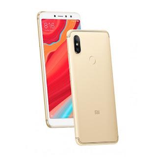 Xiaomi Best Selfie Smartphone