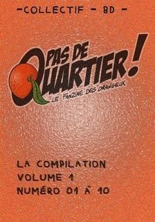 http://www.lulu.com/shop/jean-gabriel-murer/pasdequartier-saison-une-collectif/paperback/product-23396556.html