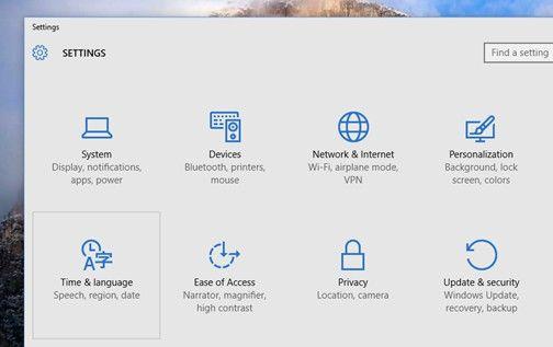 huong-dan-cai-tieng-viet-cho-may-tinh-Windows-10, Hướng dẫn cài tiếng Việt cho máy tính Windows 10