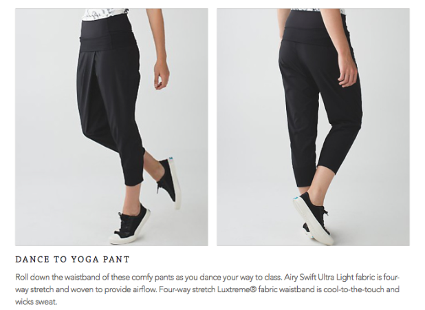 lululemon-dance-to-yoga-pant