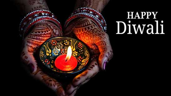 happy Diwali hd images 2018