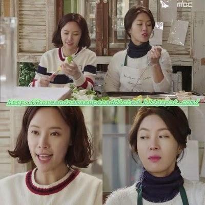 Korean Drama Addicted Sinopsis Kill Me Heal Me Episode 1