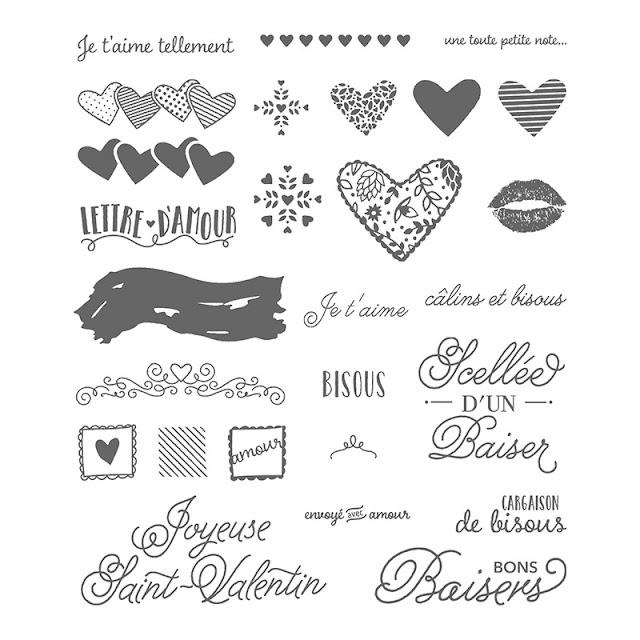 scelle_par_un_baiser_stampinup_st_valentin