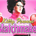 Review: Kitty Powers' Matchmaker (Sony PlayStation 4)