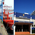 Empresas de envió puerta a puerta rechazan disposiciones de Aduanas que afectan diáspora