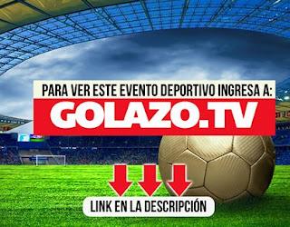 Image Result For Vivo Vs En Vivo Orange Tv