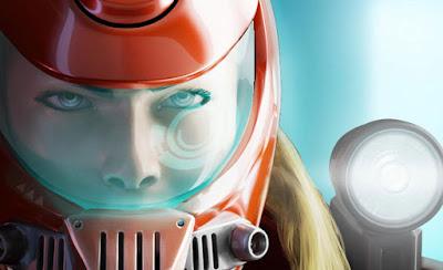 لعبة Xenowerk للأندرويد، لعبة Xenowerk مدفوعة للأندرويد