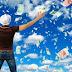 ΛΟΤΤΟ - Το ποσό των 2,2 εκατ. ευρώ θα μοιραστεί στην κλήρωση του Σαββάτου