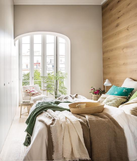double-bedroom-decor