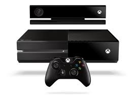 Xbox One will cost $499 and Launch in November