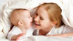 come si sviluppa correttamente il linguaggio in vostro figlio? così! Come si sviluppa correttamente il linguaggio in vostro figlio? Così! images