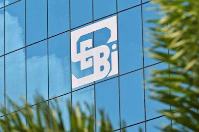 SEBI Withdraw Investment Limit on FPI