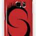 Luna (Samsung Galaxy Cases)