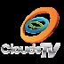 NAFASI ZA KAZI CLOUDS TV