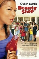 Watch Beauty Shop (2005) Megavideo Movie Online