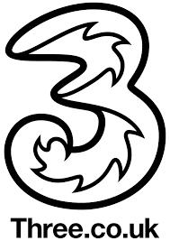 Cara Ampuh Internet Gratis Menggunakan Kartu Three (AON) Bebas Bisa Dari HP/ Komputer
