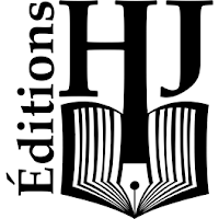 https://www.editionshj-store.com/products/les-gardiens-de-l-ordre-sacre-2-larchange-d-lygg