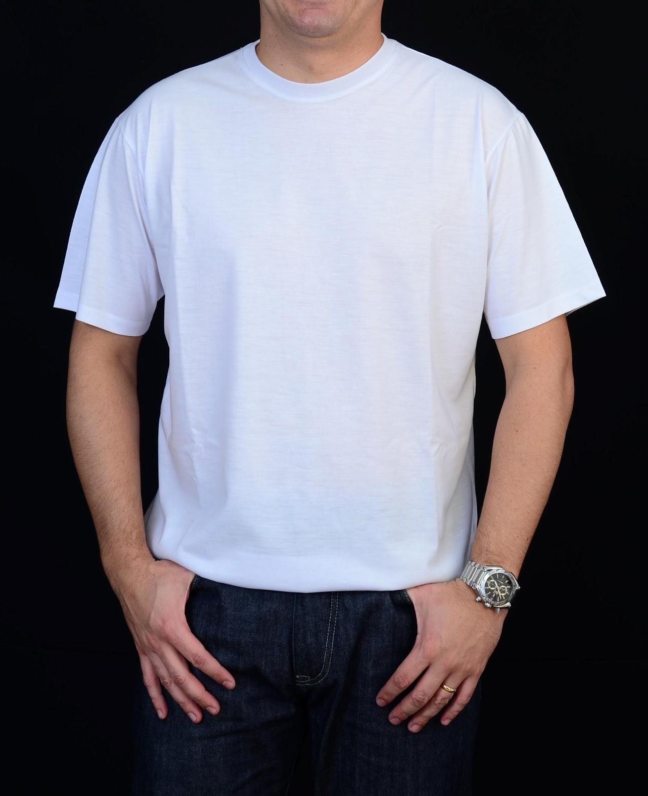 Camisetas em Atacado  Camisetas 100% Poliéster Fiado - SUBLIMAÇÃO b3571807ecdef