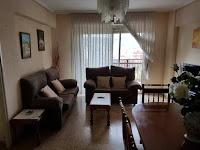 piso en venta pau gumbau castellon salon1