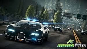 Need For Speed 2016 Game Free Download For PC