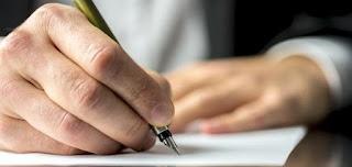 ملخص لاهم المستجدات التربوية-استعدادا للامتحان المهني شتنبر 2018