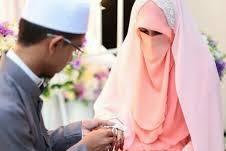 Kunci Keharmonisan Keluarga Menurut Ibnu Qoyyim al-Jauziyah