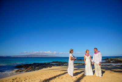 maui wedding planners,marry me maui, maui wedding coordinators, maui weddings, maui wedding photographer joe dalessandro