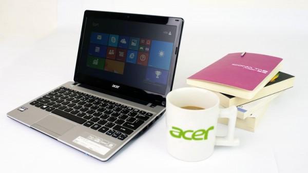 Acer Aspire V5-123