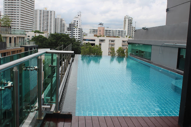 apartments for rent in bangkok