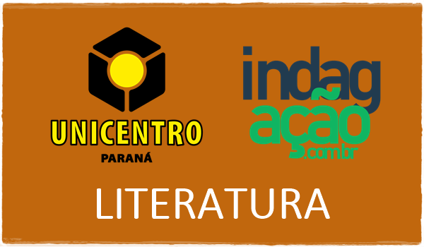 questoes-de-literatura-unicentro-2019-com-gabarito