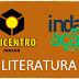 Questões de Literatura UNICENTRO 2019 com Gabarito