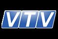 VTV Antalya