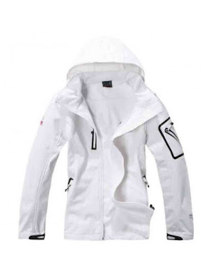 softshells jackets wholesale