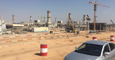 تصريح من وزارة الكهرباء بوقف التعاقد للعاملين بنظام الممارسة
