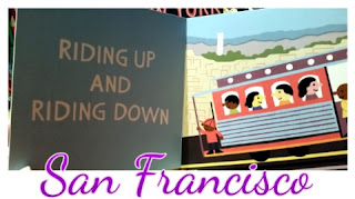 my little cities san francisco