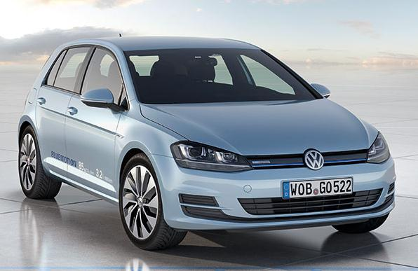 2014 volkswagen golf release date and price ahlicars. Black Bedroom Furniture Sets. Home Design Ideas
