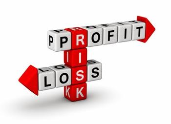 Berapa Potensi Keuntungan dan Kerugian Dalam Trading Forex ? | KASKUS