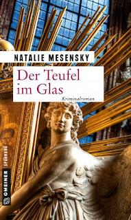 http://www.gmeiner-verlag.de/programm/titel/1431-der-teufel-im-glas.html