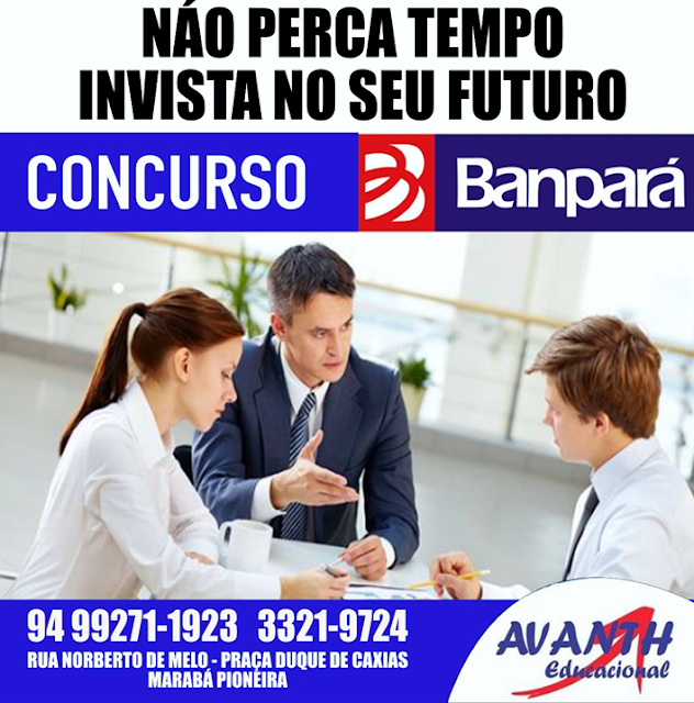 https://www.facebook.com/avantheducacionalmaraba/