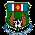 Liga Santiagueña: Se programó la 9ª y última fecha