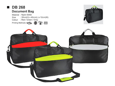 document bag / laptop bag shop