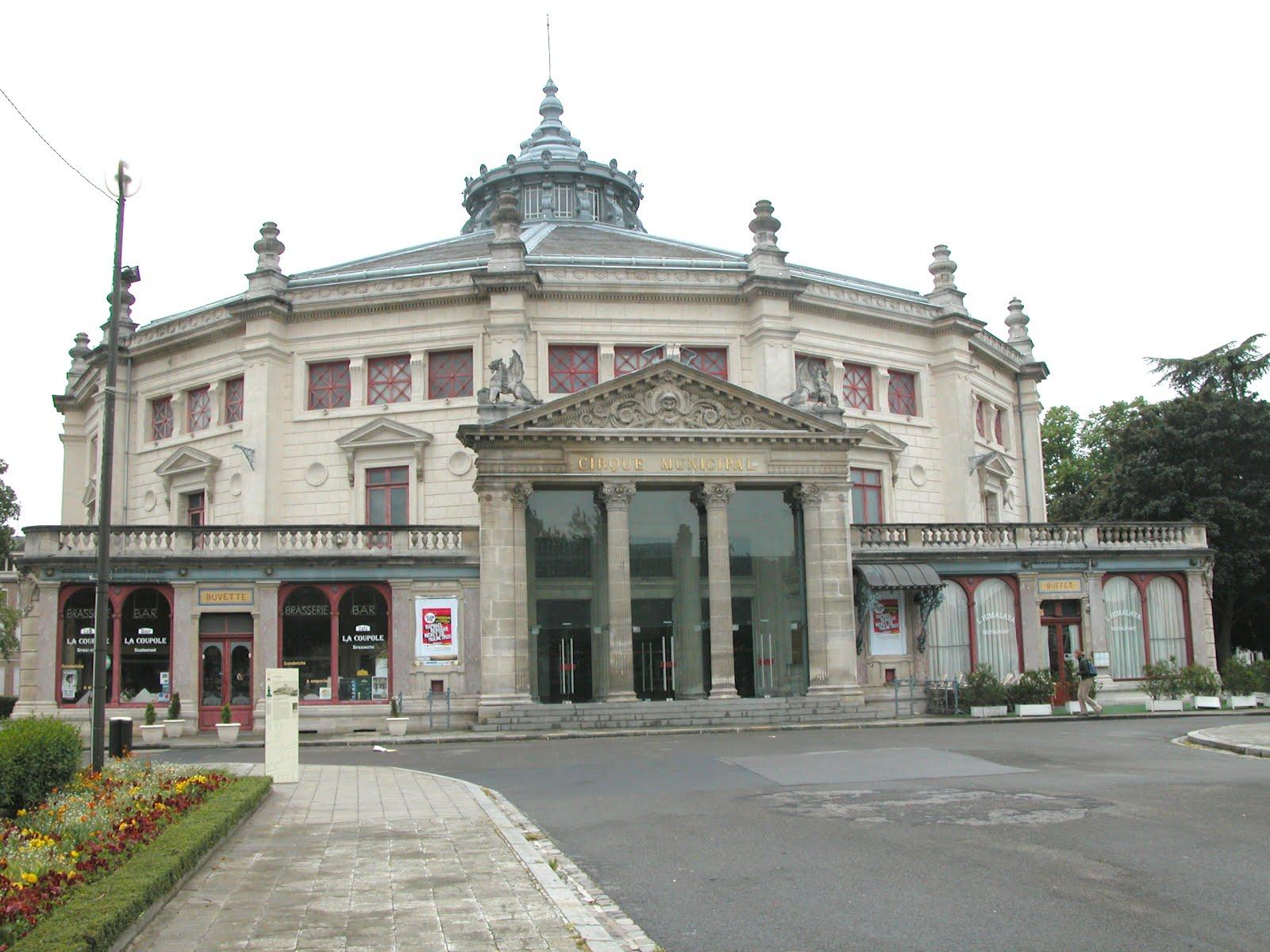recherche rencontre gay resorts a Amiens