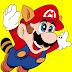 Colección Súper Mario Bros 1-2-3 APK full Mega