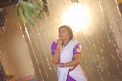 poorna photos from avanthika movie-thumbnail-16
