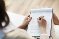 Older Adults With Mild Depression May Benefit From Collaborative Care
