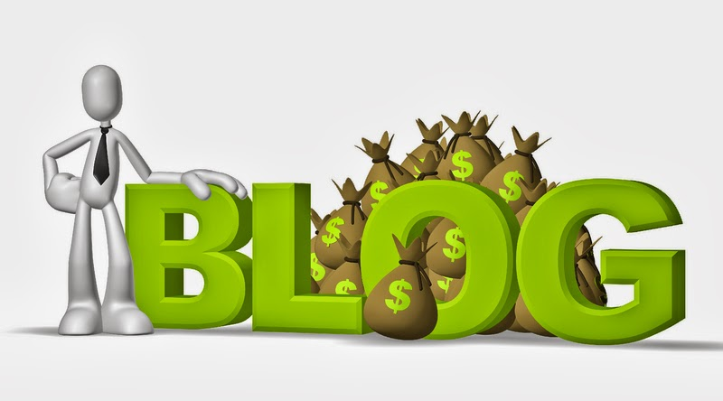What to know before you get a paid blogging system