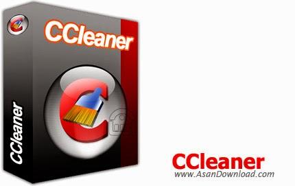 CCleaner Pro v 5.29.6033 Full - Download Now 2017. | Free ...
