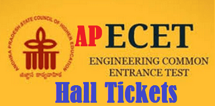 AP-ECET-2016-Hall-Ticket-Admit-Card